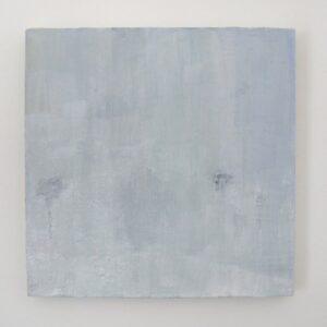 Myriam Zini neblina #2