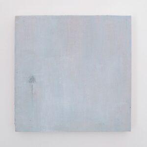 Myriam Zini neblina #3
