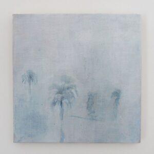 Myriam Zini neblina#1