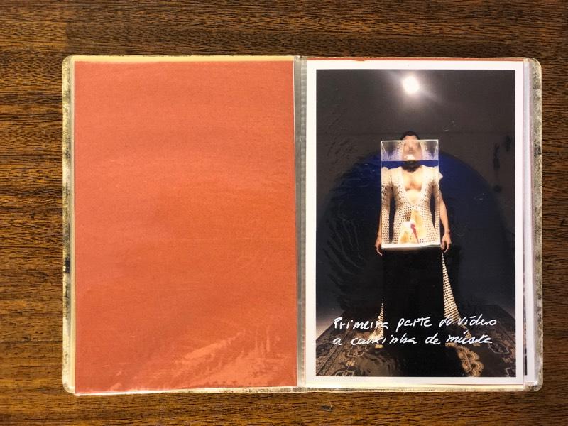 album_007