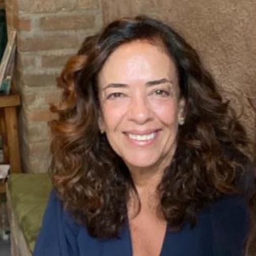 Rosana Náday